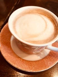 コーヒー亭4.jpeg