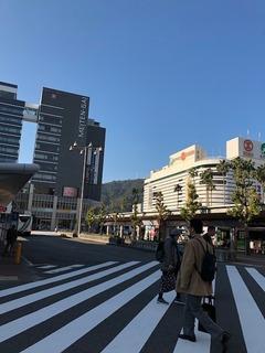 tokushima2.jpeg